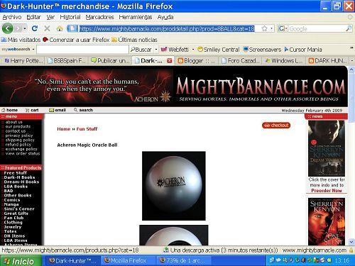 MERCHANDISING OFICIAL Mercha10