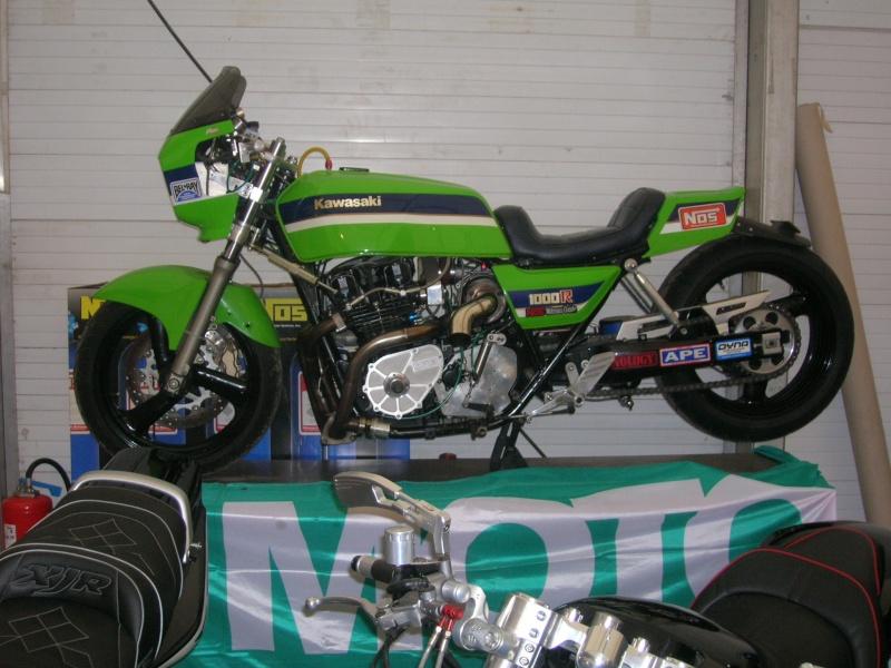 1000R turbo 1000r_10