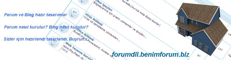 forumdll.benimforum.biz