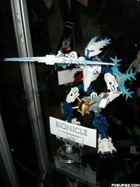 [Sets] Premières Images du Toy Fair 2009 - Page 6 Gelu13