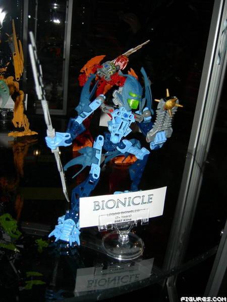 [Sets] Premières Images du Toy Fair 2009 - Page 6 Kiina13