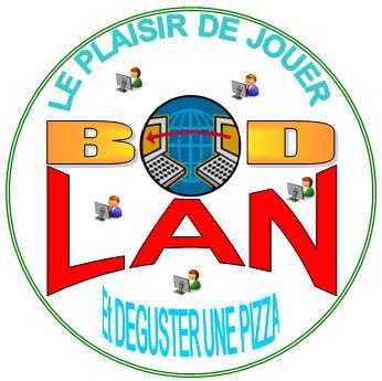 t shirt LAN Logo_p10