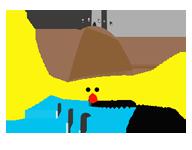 Associação Ornitológica de Barcelos