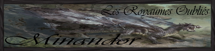 Minandor
