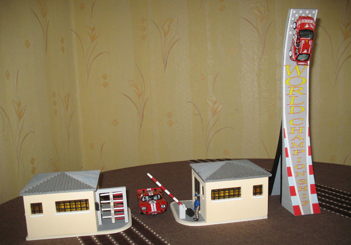 Projet stand moderne - Page 2 Deco_110