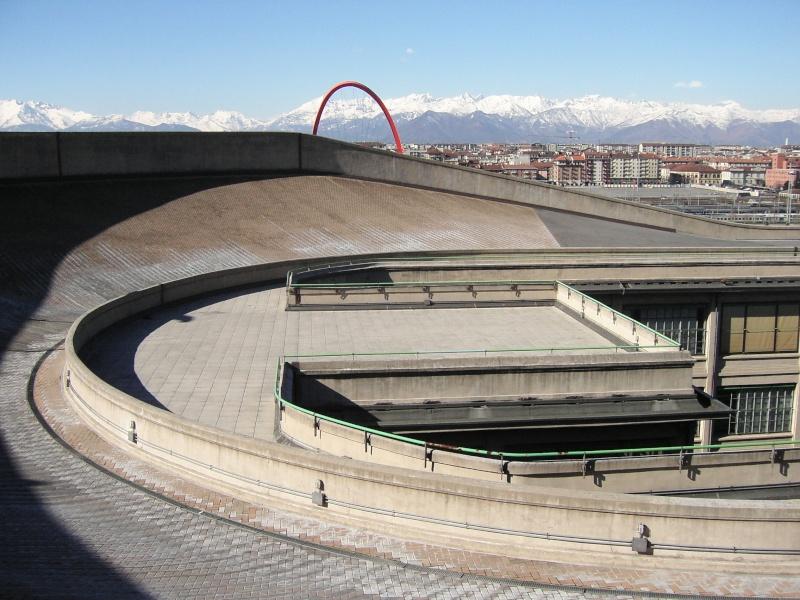 Vu à Turin Kif_5216