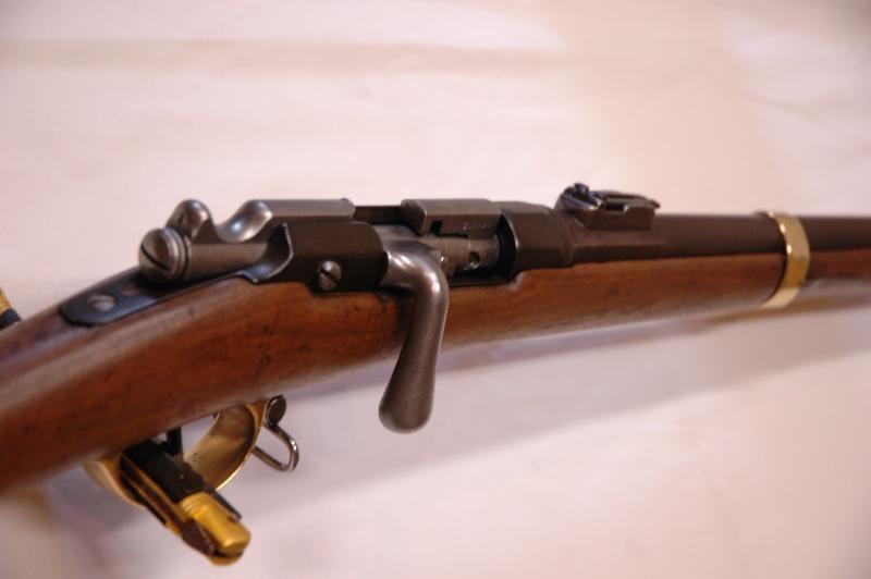 fusil gras Dsc_1810
