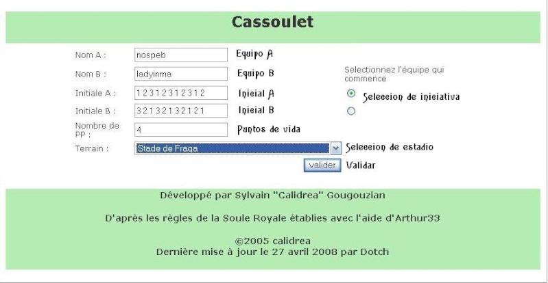 [Soule Royale] O Programa Informático para os Jogos (Guia - FHS) Arbitr10