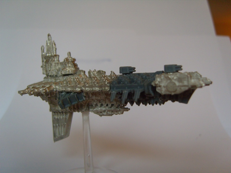 [NAVY] Black ships de l'inquisition S1030414