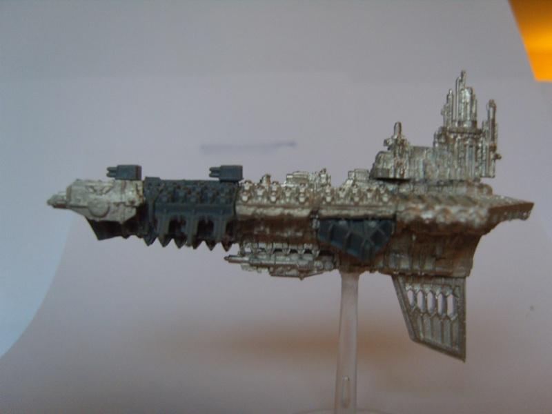 [NAVY] Black ships de l'inquisition S1030416