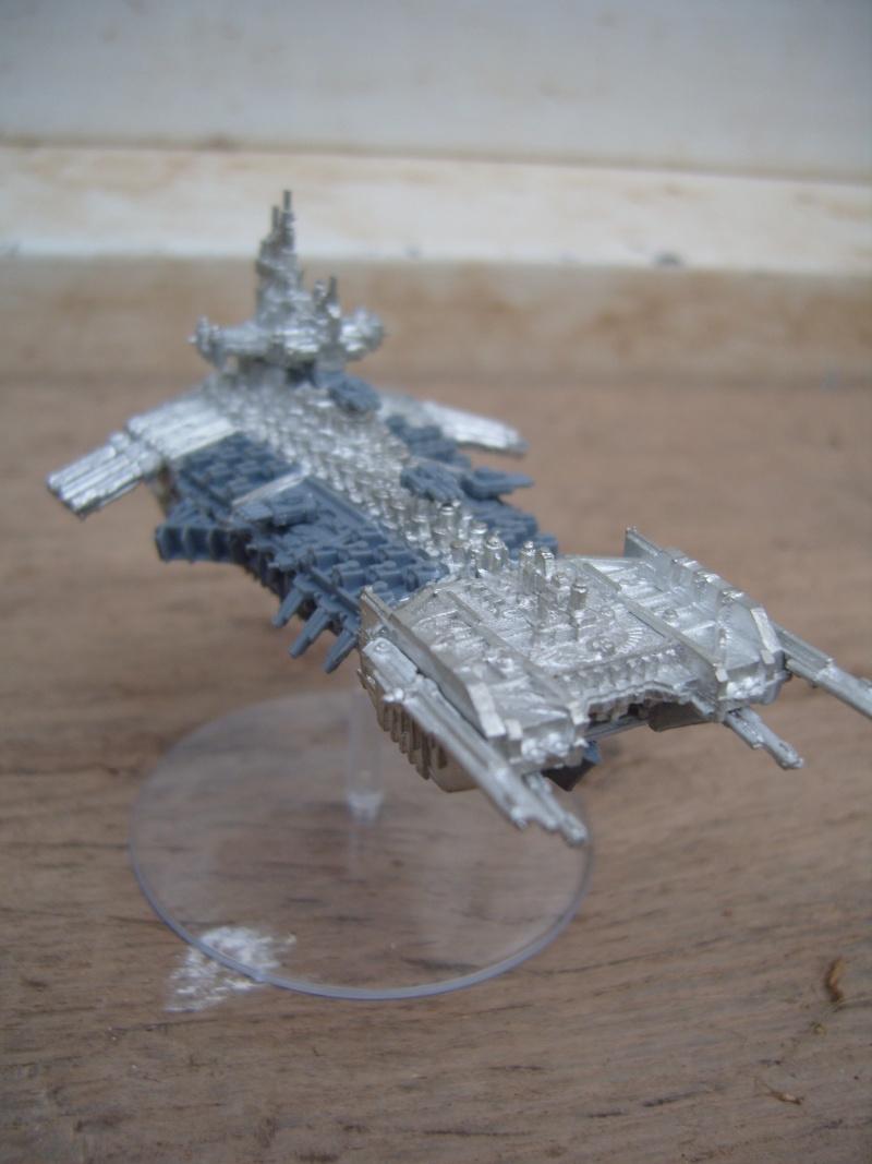 [NAVY] Black ships de l'inquisition S1030425