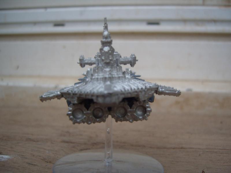 [NAVY] Black ships de l'inquisition S1030427