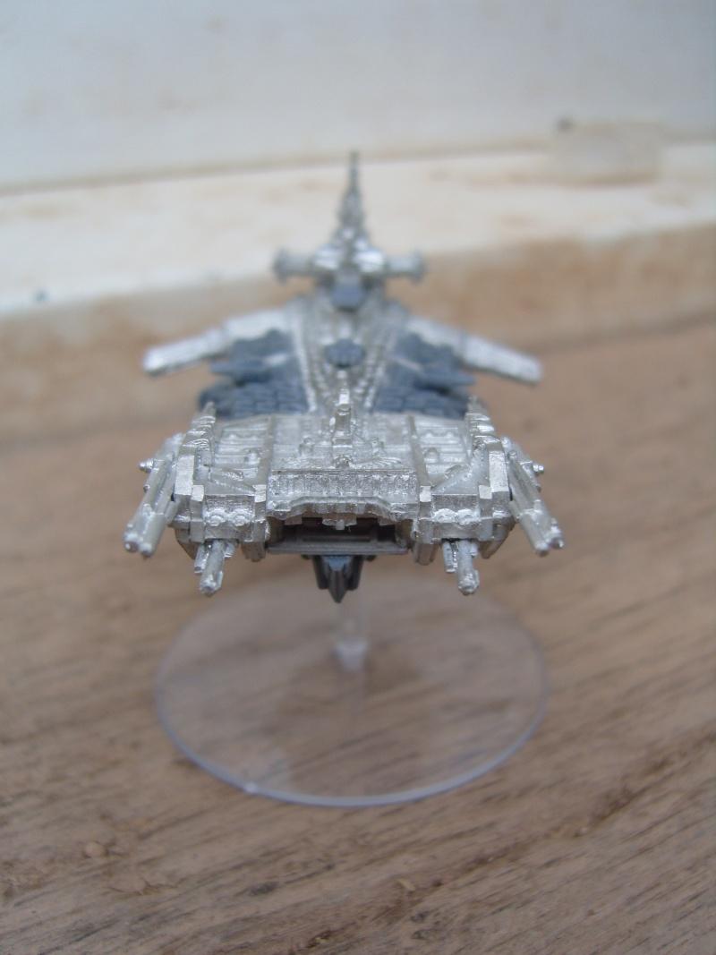 [NAVY] Black ships de l'inquisition S1030428