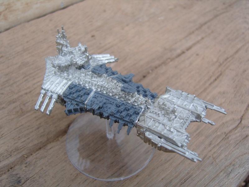[NAVY] Black ships de l'inquisition S1030429