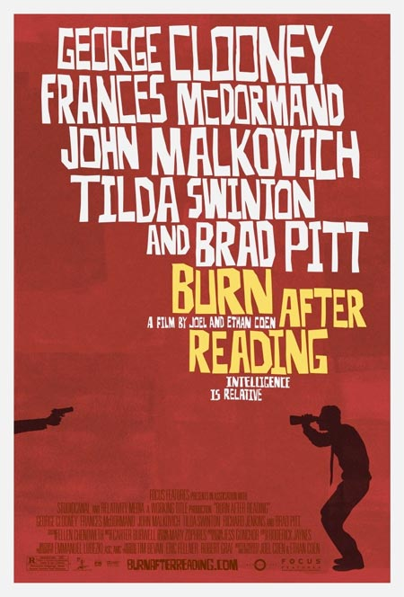 Film : Burn After Reading Burn-a10