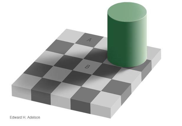 Illusion optique Illusi10