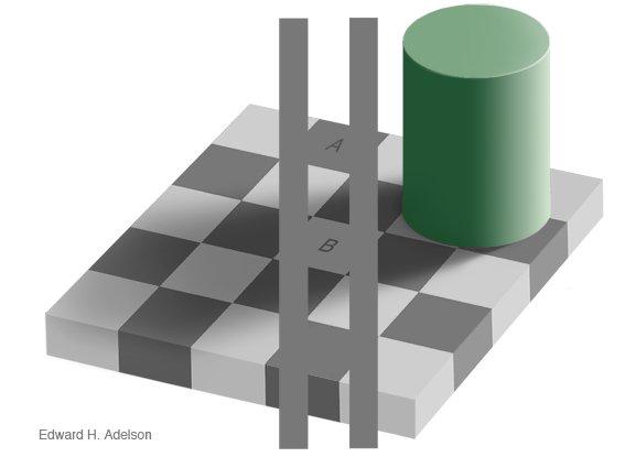 Illusion optique Illusi11