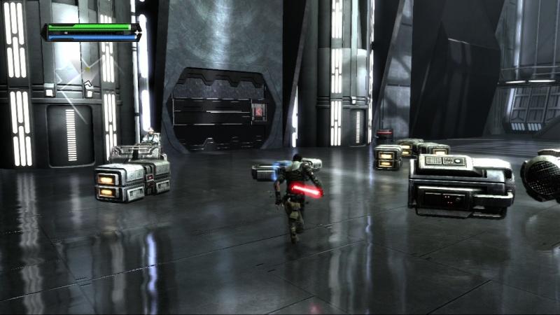Non à la Wii Jedi3611
