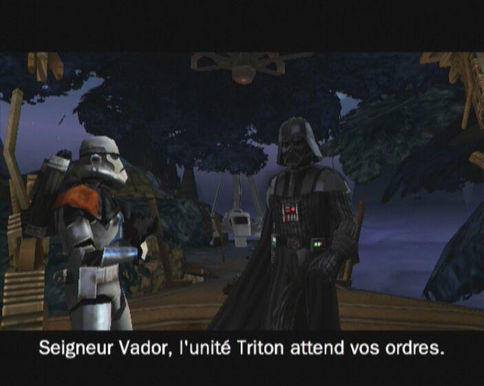 Non à la Wii Jediwi10