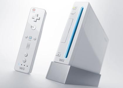 Non à la Wii Wii10