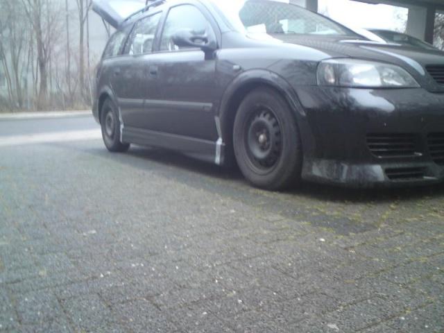 FK Racelook front bearbeiten Dsc01510