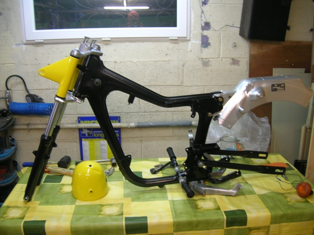 restauration de ma 125 ts Mz_1510