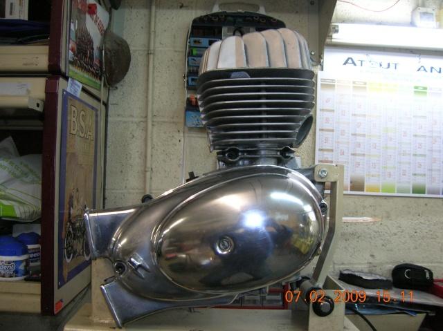 restauration de ma 125 ts Mz_4010