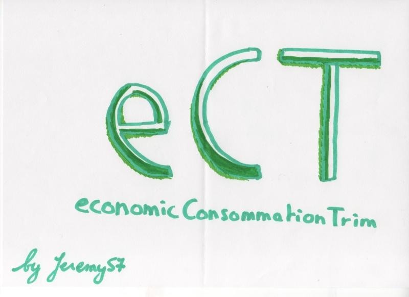 Akenatons Economic Versions (eCT) 00110