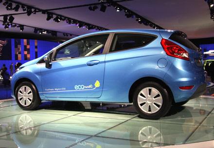 Akenatons Economic Versions (eCT) Ford-f10
