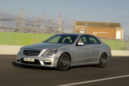 Marche: Mercedes-Benz Merced22