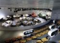 [Sujet officiel] Les lieux de conservation des automobiles 05merc10