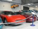 [Sujet officiel] Les lieux de conservation des automobiles 147_g10