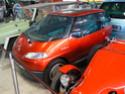 [Sujet officiel] Les lieux de conservation des automobiles 202_g10