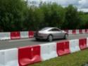 [Sujet officiel] Les lieux de conservation des automobiles P1000711