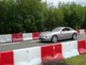 [Sujet officiel] Les lieux de conservation des automobiles P1000712