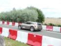 [Sujet officiel] Les lieux de conservation des automobiles P1000714