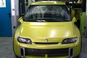 [Sujet officiel] Les lieux de conservation des automobiles Renaul11