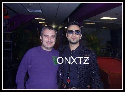 Tarkan and....the rest! - Page 2 2h38ku10