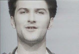 Tarkan's teeths...??? Bscap111