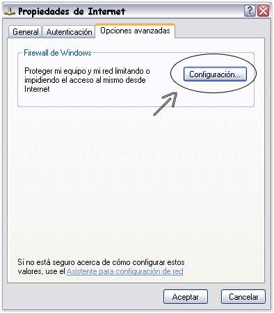 Problemas Con Partidas TCP/IP ( 1 part) 1_paso10