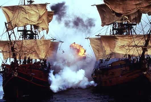 """Weekend """"Pirates des Caraïbes"""" Annonc10"""