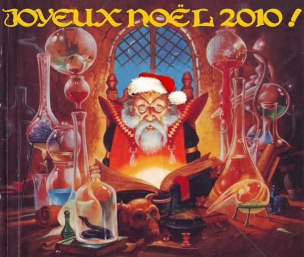 Joyeux Noël 2010 ! Noel_a10