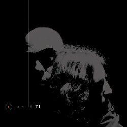 [Musique] Olen'K 7.1 Olenk_10