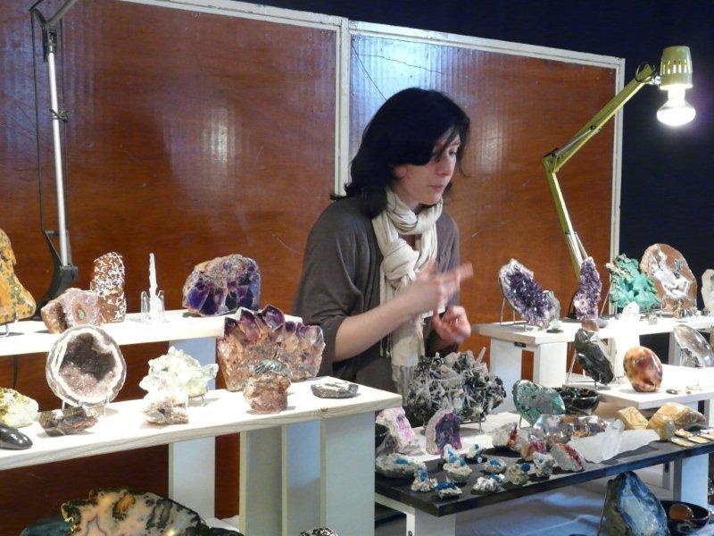 Exposition à Guiherand-Granges 20-23_19