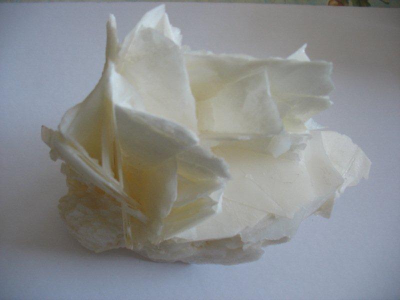 Calcite Calcit10