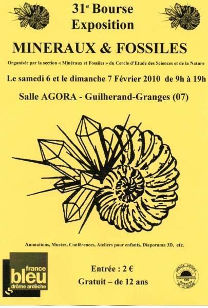 Exposition à Guiherand-Granges Img09711