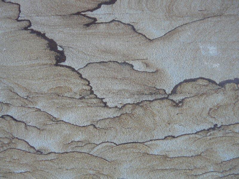 Paésine  calcaire de Florence Italie Paasin11