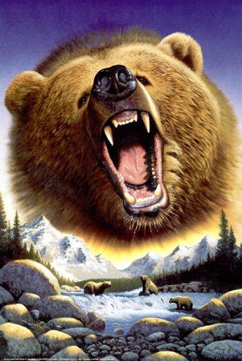 avatars divers Grizzl10