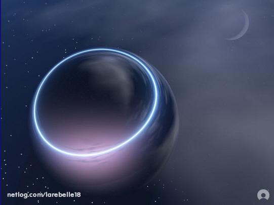 avatars divers Planet10