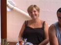 Youns et ma famille Dcam0110
